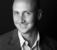 Patrick Murray, Denver Realtor (HomeSmart Realty Group | Denver Real Estate)