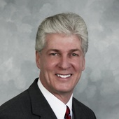 Andrew P. Crawford (Beiler-Campbell Commercial Realty)