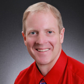 Fulton Gaylord, 1st-Time Home Buyer Realtor - Charlottesville, VA (Keller Williams Realty)