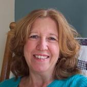 Sue Downs-Loyd (Century 21 All-Service)