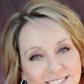 Julie Gant (Crye-Leike Realtors)