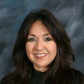 Valerie Duncan Stewart, Real Estate Agent-Broker, OKC, OK ((Metro First Realty))
