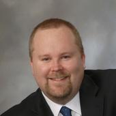 Michael Behan (Envoy Mortgage, Limited Partnership)