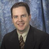 Sean Doerkson