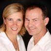 The Thoburn Group. OC Luxury Estates, REOs, Foreclosures, Short Sale Homes