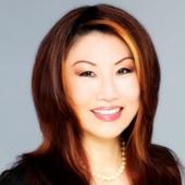 Diana Wu (Prudential Douglas Elliman)