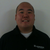 Peter  Lee, Broker/Property Manager (Cornerstone Realty and Rentals, Inc.)