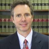 Jeffrey Sirody, Bankruptcy Attorney, Foreclosure Prevention (The Law Offices of Jeffrey M. Sirody & Associates, P.A.)
