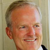 Richard Willard, Richard Delane Willard (Asset Realty Group)