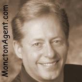 Larry Estabrooks, REALTOR®, Moncton, NB (Licensed Real Estate Agent (Independent))