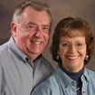 Wayne and carolyn for remax 005