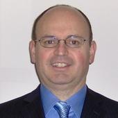 Steve Fearon (RE/MAX Quality One Ltd., Brokerage)