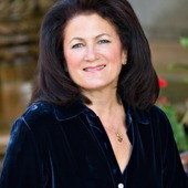 Karen Warren (Farrell Fine Homes)