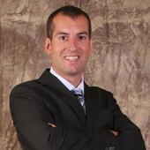 Jeremy Romano (RE/MAX Ability Real Estate Ltd.)