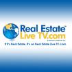 Real Estate In Video.com