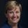 Karen Salmon, Okotoks Real Estate Agent (Royal LePage Benchmark)