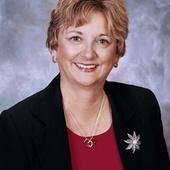 Letitia R. Smyth (Tish)