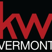 David Laven, Vermont Realty Team (KW Vermont)