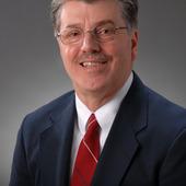 Wayne  Purcell (Tom Goebel & Co.)