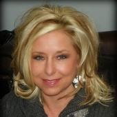 TRACI  DELLINGER, Traci Dellinger -Mortgage Loan Specialist  (Prime Mortgage Lending Inc.)