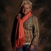 Trudy Carley
