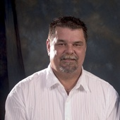 Mark Michalak