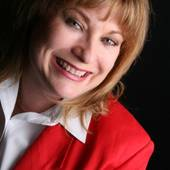 Michelle Quackenbush, Helping Agents and Expired Listings (RE/MAX Premier Proeperties)