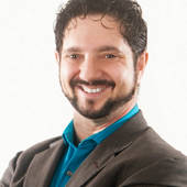 Aaron Blevens, Real Estate Professional serving St Charles County (Coldwell Banker Gundaker)