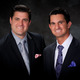 Jason Renno & Keith Renno (Wintrust Mortgage): Mortgage and Lending in Valencia, CA