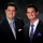 Jason Renno & Keith Renno (Wintrust Mortgage)