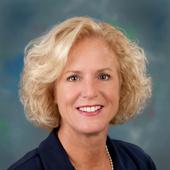 Cindy Spoerr (Coldwell Banker Residential Real Estate)