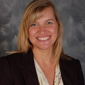 Denise Hardin (Prudential Indiana Realty Group)
