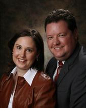 Joe Corcoran, A World of Insight (Deb and Joe Corcoran, Keller Williams Real Estate)