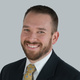 Marc McMaster, Putting my clients before myself (RE/MAX Centre Realty): Real Estate Agent in State College, PA
