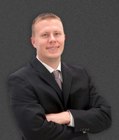 Chris Bonin, Your Texas Mortgage Expert (Chris Bonin Loan Team)