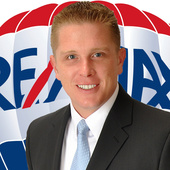 Scott Mitchell, Scott Mitchell, Realtor (RE/MAX Leading Edge)