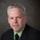 Kevin McGrath, Long & Foster Real Estate Companies (Long & Foster Real Estate Companies- Fredericksburg/Spotsylvania)