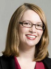Jessica Beganski (William Raveis Real EState)
