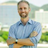 Mark G. Howard, ABR (Hawaiian Americana Realty, Inc)