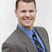 "Josh Blankenship, ""Your Real Estate Expert"" (Edge Real Estate, LLC)"