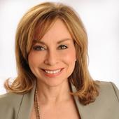 Kathleen LoGiodice Fong, Arlington expert- DC METRO area  (Keller Wiliams -Citywide)