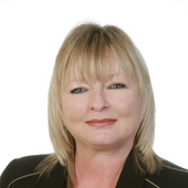 Pauline Meredith (McBride Kelly & Associates)