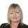 Pauline Meredith (McBride Kelly & Associates)