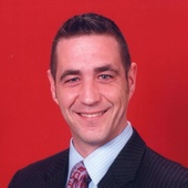 Gary Behrend - ePro Certified, DigitallyPowered.com gets you DigitallySOLD.com (Keller Williams Chervenic Realty)