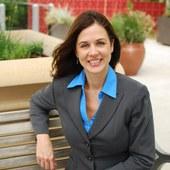 Jolie Kirsten (Keller Williams Realty)