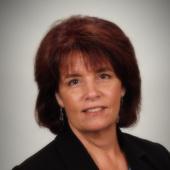 Linda Piper (Planatek Financial, Inc.)