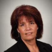 Linda Piper (Planatek Financial, Inc.)