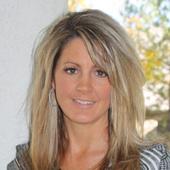 Jill Bailey (Progressive Home Solutions Realty)