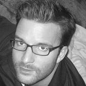 Rob LeRoy (eXp Realty)