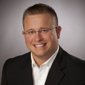 Christopher Dahl, Dahl Team Properties- Keller Williams Realty (Dahl Team Properties)